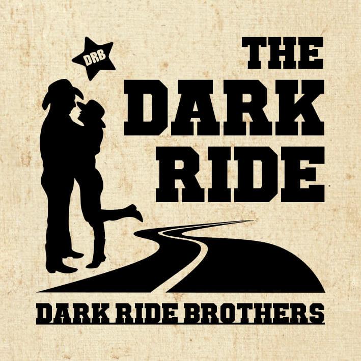 Dark Ride Brothers Single The Dark Ride