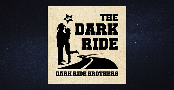Dark Ride Brothers Single The Dark Ride