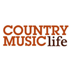 Dark Ride Brothers on Country Music Life 30.4.2017