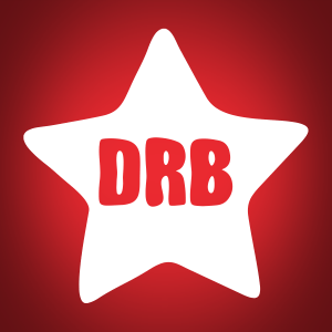 Dark Ride Brothers Logo
