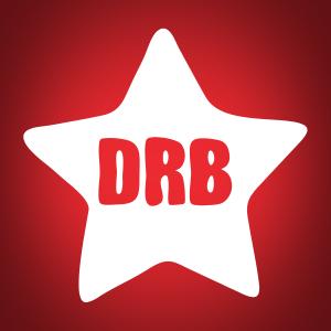 Dark Ride Brothers Logo