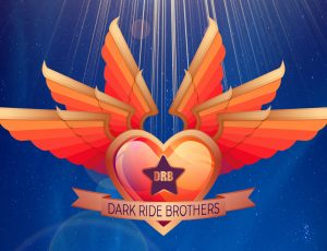 Dark Ride Brothers – Follow Your Heart (Official Music Video)